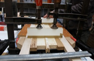 handplane-production-1