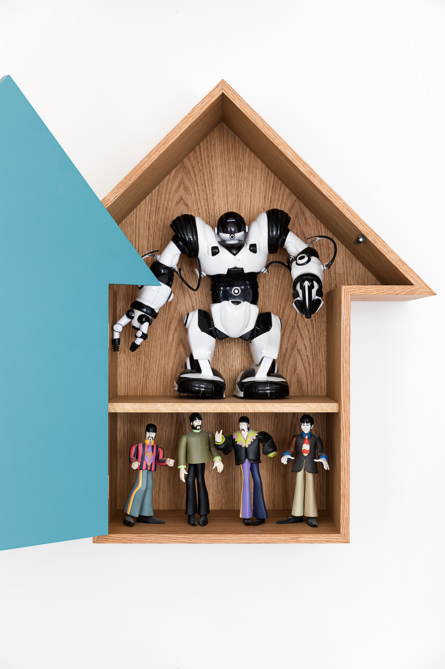 cupboard-6